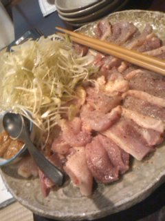 宮崎の美味いもの