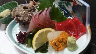 お寿司やさん